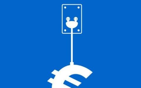Euro_plug